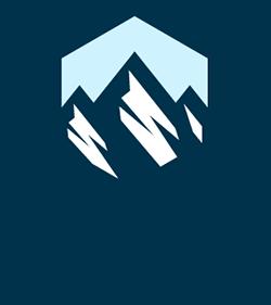 Summit Climbing Group Australia
