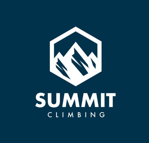 summit climbing gyms